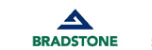 Bradstone