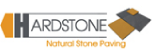 Hardstone