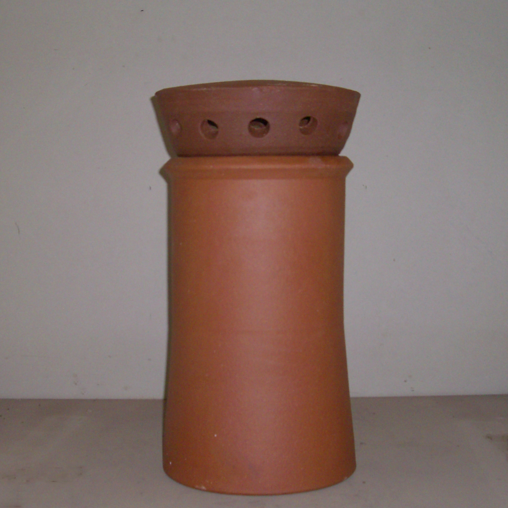 Chimney Pots & Cowls