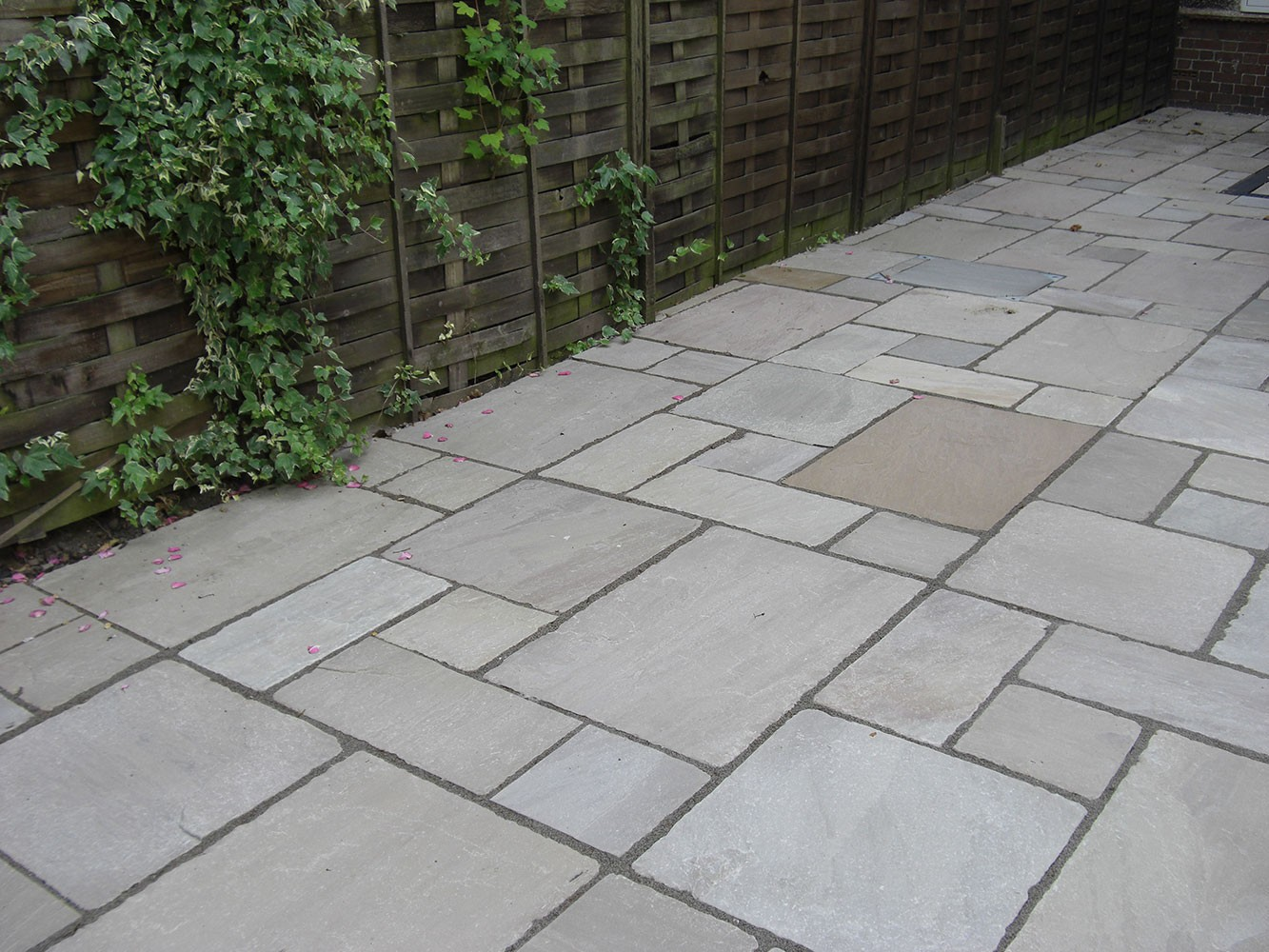 paving indian sandstone pictures - photo #15