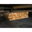 PSE Timber 75 x 50 Planed