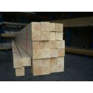 PSE Timber 50 x 50 Planed