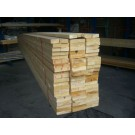 PSE Timber 50 x 25 Planed