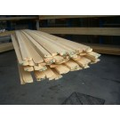 50mm Chamferred Architrave