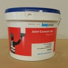 Knauf - Joint Cement Lite - Easy Sand