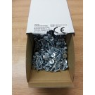 Hardcores - Wafer Head Self Drilling Screw