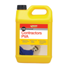 Everbuild - 506 Contractors PVA