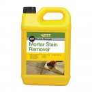 Everbuild - 407 Mortar Stain Remover