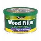 Everbuild 2 Part Wood Filler
