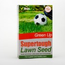 Vitax Green Up Supertough Lawn Seed