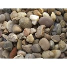 Hardcores Pebbles 20mm
