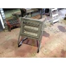 Hard Hire - Outdoor Electric Heater 240v