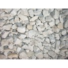 White Limestone - 20mm
