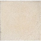 Oakdale - Centurion - Textured Paving - Buff - 450 x 450mm