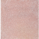 Oakdale - Centurion - Textured Paving - Red 600 x 600mm