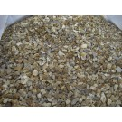 Golden Gravel 10mm & 20mm