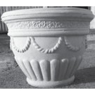 Planters & Pots - Finch Planter