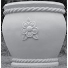 Planters & Pots - New Greek Tub