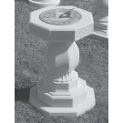 Birdbaths & Sundials - Weighton Sun Dial