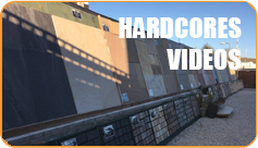 HARDCORES VIDEOS