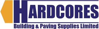 Building & Paving Supplies Limited