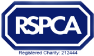 RSPCA
